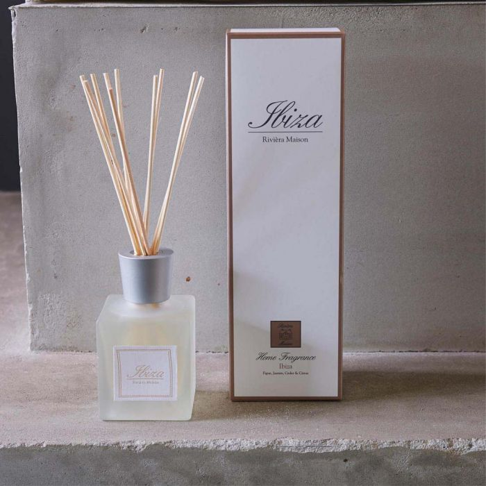 RM Home Fragrance Ibiza 200 ml